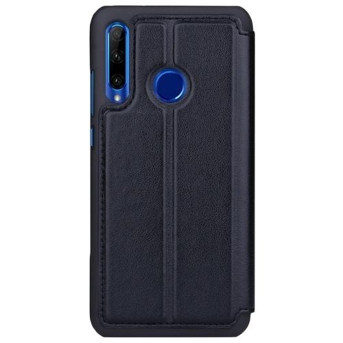 Чехол G-Case Slim Premium для Huawei Honor 10i (книжка)
