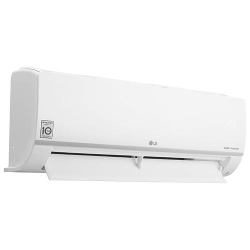 Настенная сплит-система LG PC09SQ