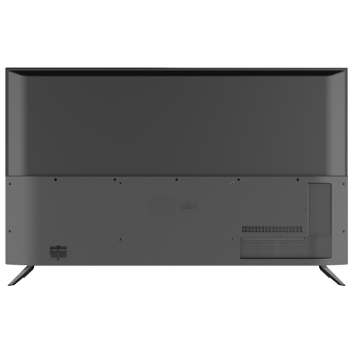Телевизор Haier LE40K6000SF