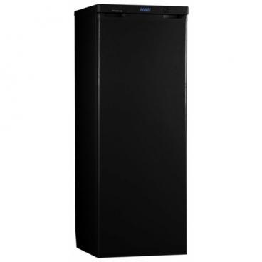 Холодильник Pozis RS-416 B