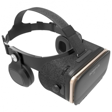 Очки виртуальной реальности BOBOVR Z5 Wireless