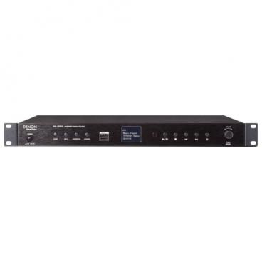Сетевой аудиоплеер Denon DN-350UI