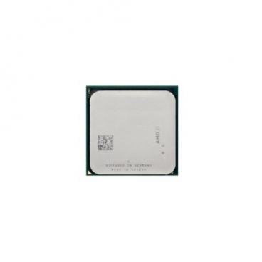 Процессор AMD Sempron Kabini