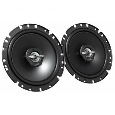 Автомобильная акустика JVC CS-J1720X