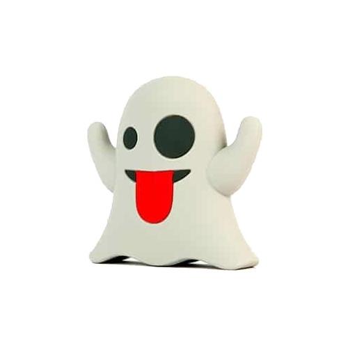 Аккумулятор MojiPower Ghost 2600mAh