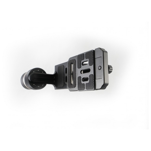 Электрический стабилизатор FeiyuTech G6 Plus