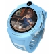 Часы Smart Baby Watch Q610