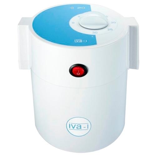 Ионизатор ИВА ИВА-1