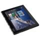 Планшет Lenovo Yoga Book YB1-X91L 64Gb