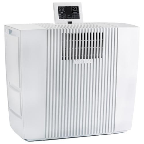 Климатический комплекс Venta LW60T Wi-Fi