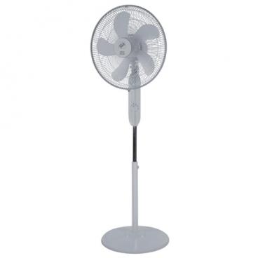 Напольный вентилятор Soler & Palau ARTIC-405 CN GR