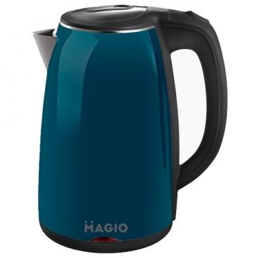 Чайник Magio MG-513