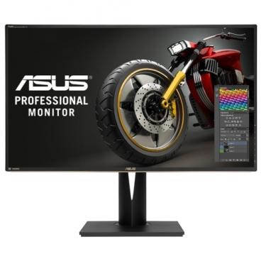 Монитор ASUS PA329Q