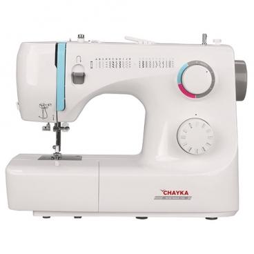 Швейная машина Chayka New wave 750