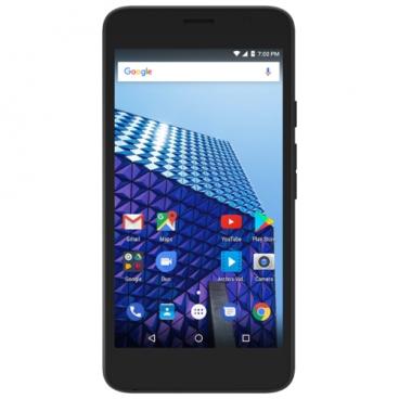 Смартфон Archos Access 55 3G