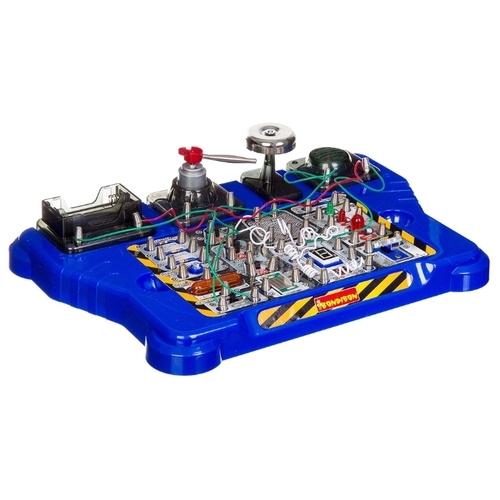Набор BONDIBON Лаборатория электроники (ВВ2881)