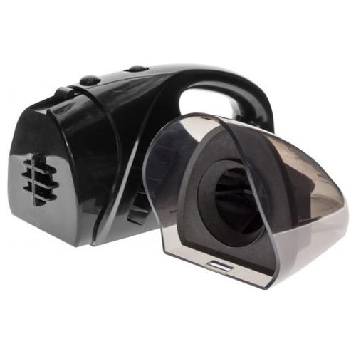 Пылесос CARCAM Vacuum-9