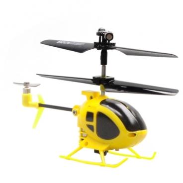 Вертолет Syma Mini (S6) 8 см