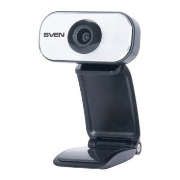 Веб-камера SVEN IC-990