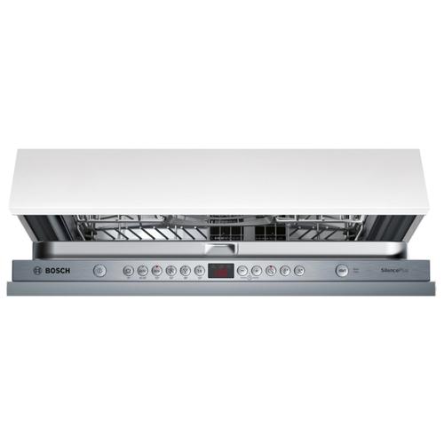 Посудомоечная машина Bosch SMV 46AX01 E