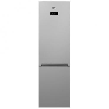 Холодильник Beko CNKR 5356 EC0S