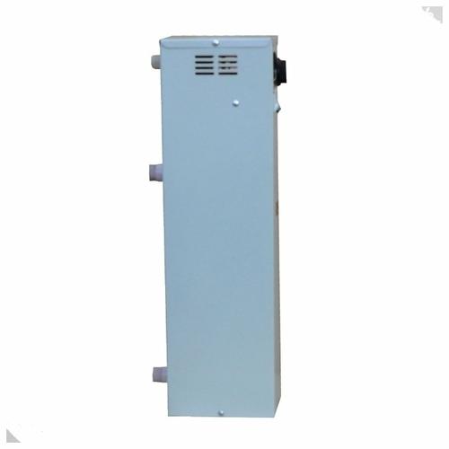 Электрический котел ЭРДО ЭВПМ-12 П 12 кВт одноконтурный