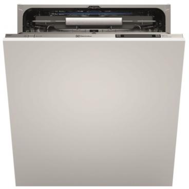 Посудомоечная машина Electrolux ESL 8820 RA