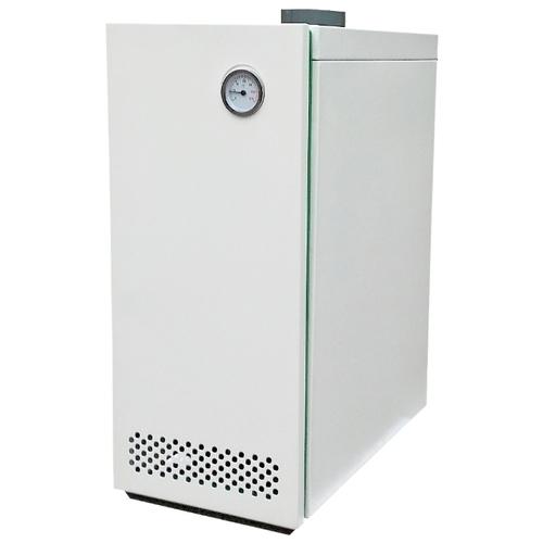 Газовый котел Leberg Eco Line FBS 20G 20 кВт одноконтурный