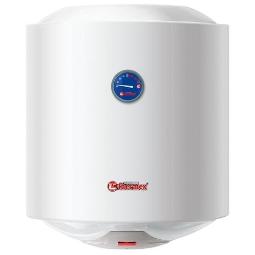 Накопительный электрический водонагреватель Thermex Champion ER 50V