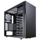 Компьютерный корпус Fractal Design Define R5 Black
