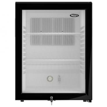 Холодильник Cold Vine AC-60BG