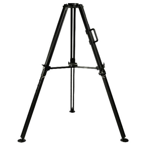 Штатив SlideKamera GIANT 700 (75/100)