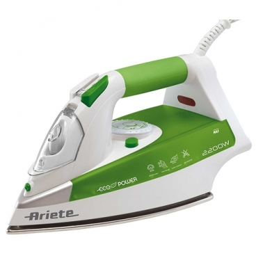 Утюг Ariete 6233 Ecopower