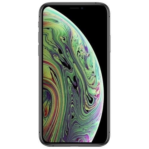 Смартфон Apple iPhone Xs 64GB