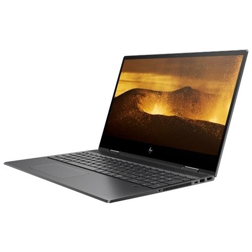 Ноутбук HP Envy 15-ds0000 x360