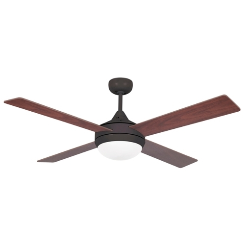 Потолочный вентилятор faro Icaria