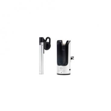 Bluetooth-гарнитура COTEetCI BH05