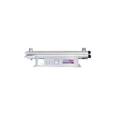 Фильтр постфильтр AQUAPRO UV36GPM
