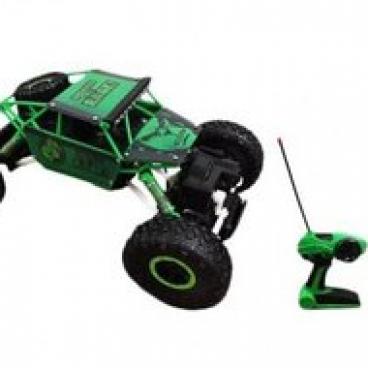 Внедорожник HuangBo Toys 699-88 1:18