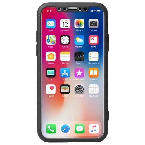 Чехол Krusell Arvika 3.0 Cover для Apple iPhone Xr