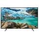 Телевизор Samsung UE58RU7100U
