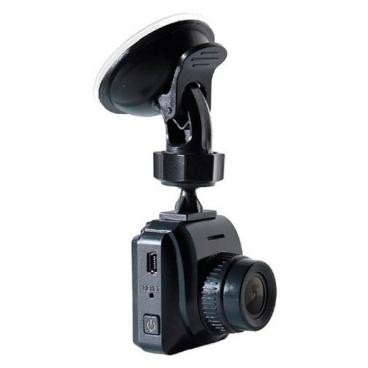 Видеорегистратор Camshel DVR 120