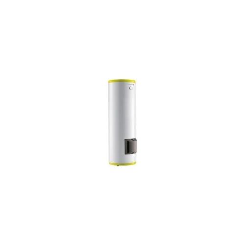 Накопительный косвенный водонагреватель De Dietrich BP 150