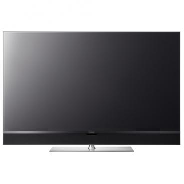 Телевизор Metz Topas 43 UHD twin R
