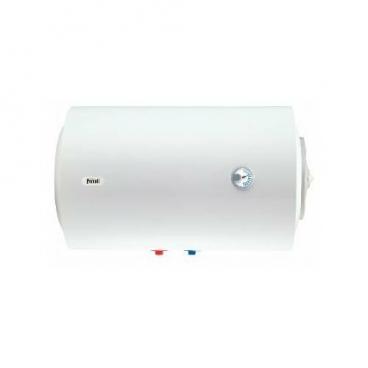 Накопительный электрический водонагреватель Ferroli Glass Thermal 3 HBO50