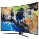 Телевизор Samsung UE49MU6670U