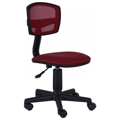 Компьютерное кресло Бюрократ CH-299 детское