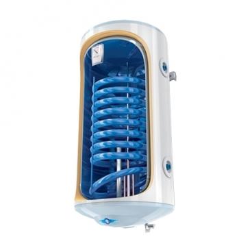 Накопительный комбинированный водонагреватель TESY GCV9S 1504420 B11 TSRP