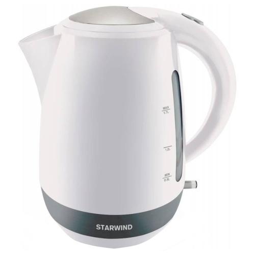 Чайник STARWIND SKP4621/4622