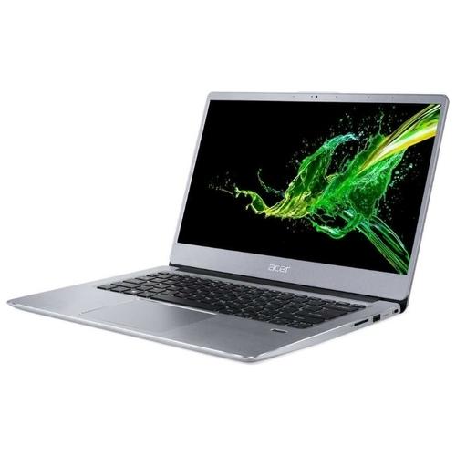 Ноутбук Acer SWIFT 3 (SF314-58G)